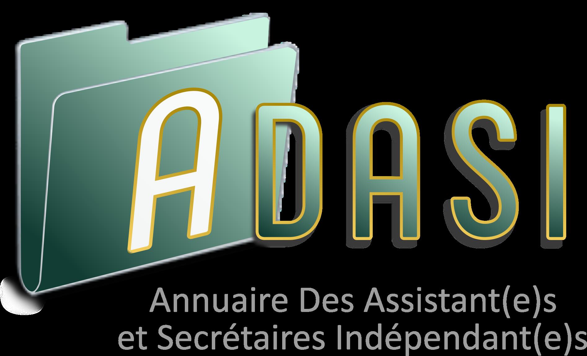 Annuaire Des Assistantes et Secrétaires Indépendantes